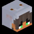 luvrsour avatar