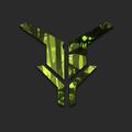 FRIGZ avatar