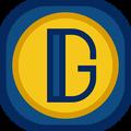 dagrid avatar