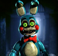 BlackZX95 avatar