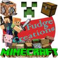Fudge Creations avatar