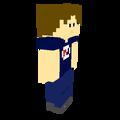 CoolBoyBunnly avatar
