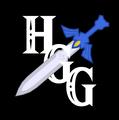 HyruleGG avatar