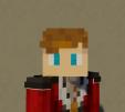 KryHavoc avatar