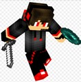 ProLuke9700 avatar
