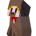YOHEMAL avatar