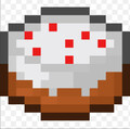 Watermelncat avatar