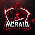 Play-HcRaid-Net avatar