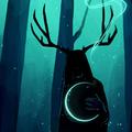 Mitt0 avatar