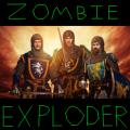 zombieexploder avatar