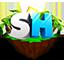 Sky Horizons avatar