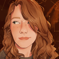 noxcturnal avatar