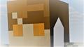 Timoteus789 avatar