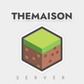 THEMAISON avatar