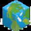 PartyRealms avatar
