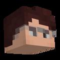 ZeusBlockTuber avatar