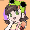 dusty_mc avatar