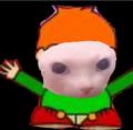 Ghoulisgal avatar