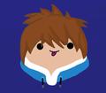Frosty_Alpha avatar