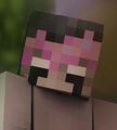 Vicari avatar