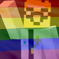 TheMCMultitasker avatar