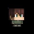 josephus avatar