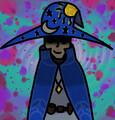 StitchTheBlue avatar