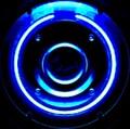 Killakid09605 avatar