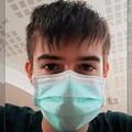 Alexou84700 avatar