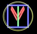 x-form5 avatar