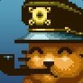 JP_0309 avatar