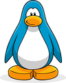 OliverDD avatar