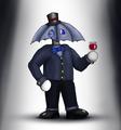 SirUmbrella avatar