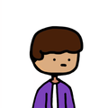 Hqrwey avatar