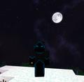 untidy_brick001 avatar