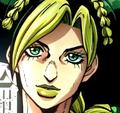 EmuRequiem avatar