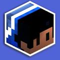 WazzySolo avatar