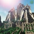 Flamegeddon avatar