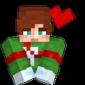 LeXFeeD avatar