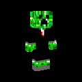 Wkb2013 avatar