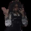 conniehhh avatar