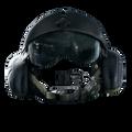 SirupyPandora10 avatar