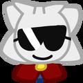 boing_e avatar