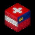Alps BTE avatar