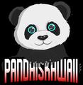 Pandaiskawaii avatar