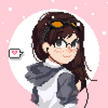 IndigoDusky avatar