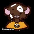 littlehappycow avatar