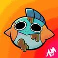 Marshtump avatar