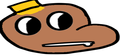 waffle warior avatar