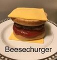 Beesechurger_Man avatar